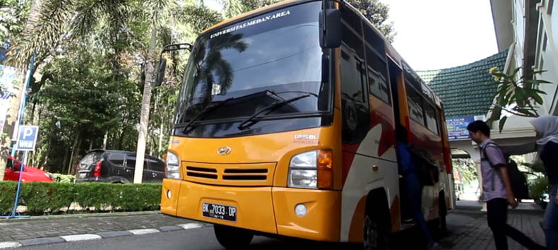 bus-kampus-uma