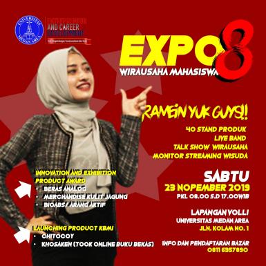 EXPO-UMA-2019-FPSIUMA-385x385-fakultas-teknik-uma-kampus-terbaik