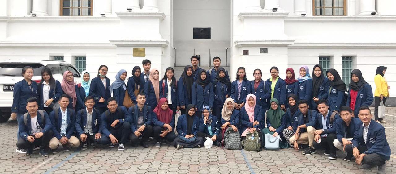 mahasiswa-uma-meraih-beasiswa-bank-indonesia-bi
