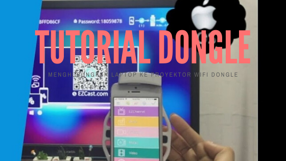 tutorial-dongle
