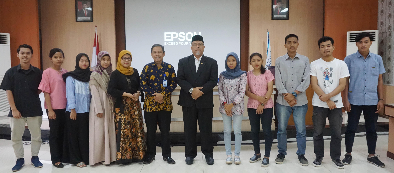 Bimbingan-Menulis-Ilmiah-Universitas-Medan-Area-uma