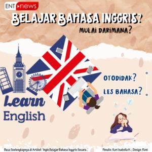 Flyer-Berita-Tentang-Belajar-Bahasa-Inggris_1-385x385 (1)