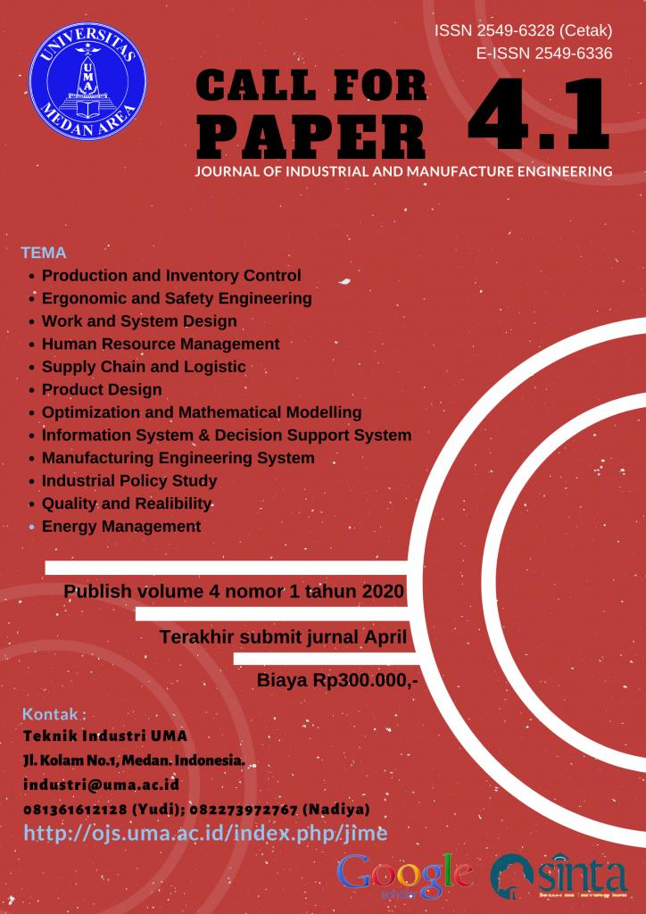 call-for-paper-industri-teknik-terbaik-2020