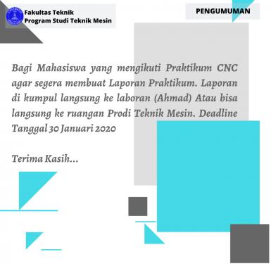 pengumuman-laporan-praktikum-cnc-385x385