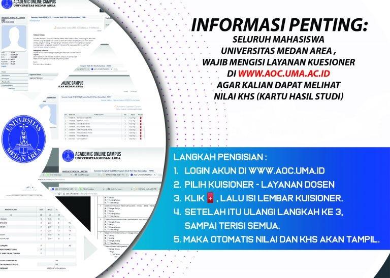KHS-2018-2019-fakultas-teknik-uma-kampus-terbaik-768x548 (1)