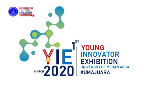 Logo-Young-Innovator-Exhibition-2020