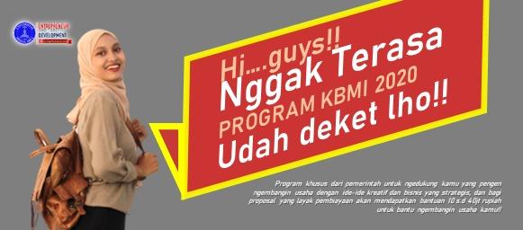 PKK-UMA-Yuk-Guys-Ikutan-KBMI-2020_3