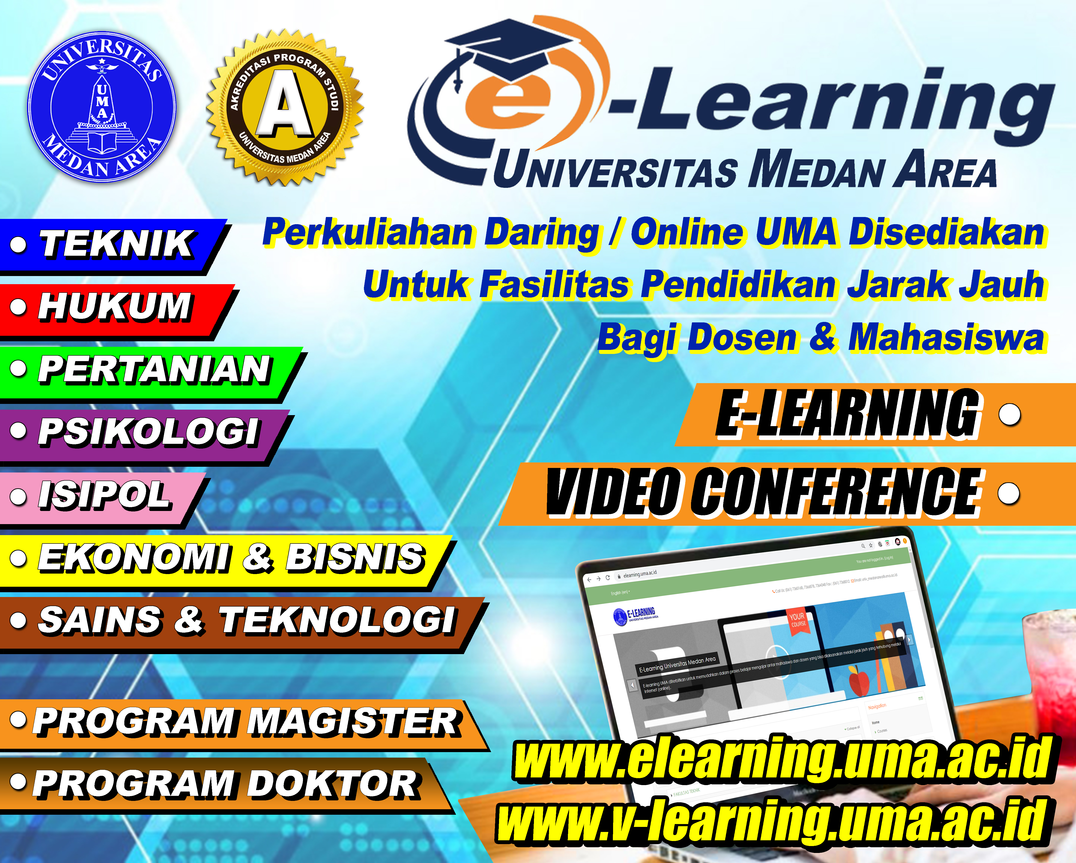 elearning pop up 2